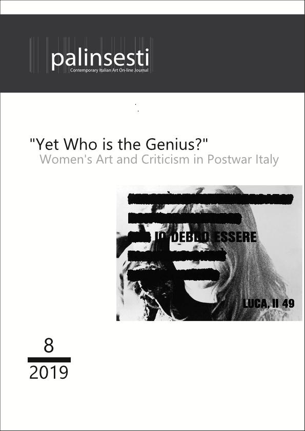 Edited by Silvia Bottinelli and Giorgia Gastaldon